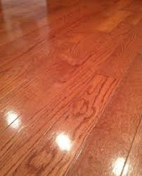 Cleaning Hardwood Floors Naturally Hardwood Floors Let Us Show You How To Get Them And Keep Them