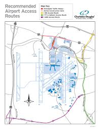 Airport Terminal Floor Plans by Maps U0026 Directions
