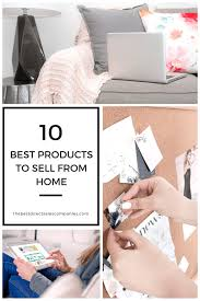 sell home interior products best interior color to sell house house interior sell home