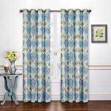 Jcpenney Lace Curtains Furniture Awesome Studio Curtains Jcpenney Jcpenney White
