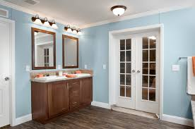 yess home center mobile homes manufactured homes