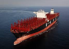 Us Flagged Merchant Ships Malta Flag Transport Malta News