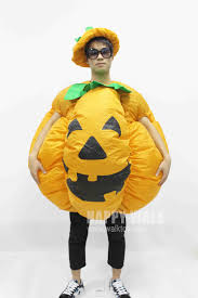 inflatable pumpkin costume promotion shop for promotional