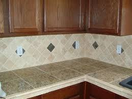 Kitchen Cabinets Kitchen Countertop Tile by 27 Best Tile Countertops Images On Pinterest Tile Countertops