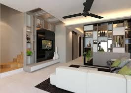 singapore home interior design home interior design singapore residential interior design