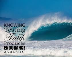 encouraging bible verses u2013 bible verses
