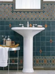 bathroom tile ideas images 25 unique bathroom tile design ideas top home designs