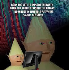 420 Blaze It Fgt Meme - what are dank memes outoftheloop
