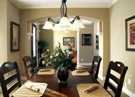 Formal Dining Room Table Decorating Ideas formal dining table