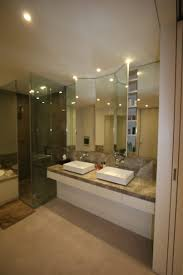 bathroom modern bathroom design bathroom renovation ideas