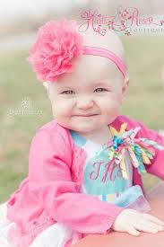 baby girl bows 75 best baby girl clothes bows and hats images on