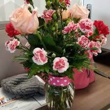 flower delivery richmond va cross creek florist 17 photos florists 501 courthouse rd