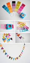 Valentine Day Decor Ideas Pinterest by Diy Valentine U0027s Day Decorations U2013 Julie Ann Art