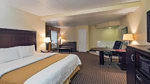 Comfort Suites Ft Wayne Hotel La Quinta Inn U0026 Suites Ft Wayne Fort Wayne In 3 United