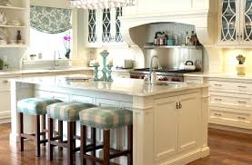 Rta Kitchen Cabinets Chicago by Trendy Figure Isoh Fancy Motor Fascinating Breathtaking Fancy