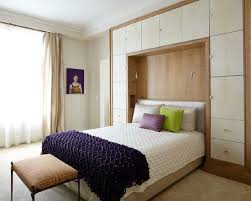 Bedroom Wall Organizer by Kitchen Incredible Bedroom Furniture Overhead Storage Cabinets The