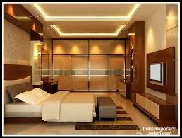 bedroom extraordinary lcd wall panel designs for bedroom sfdark