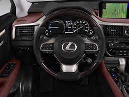 lexus steering wheels image 2017 lexus rx rx 450h awd steering wheel size 1024 x 768