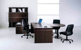 office desk contemporary captivating 70 modern contemporary