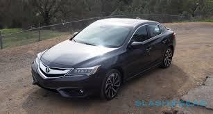first acura ever made 2016 acura ilx first drive u2013 luxury chasing loyalty slashgear