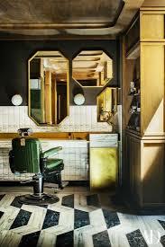 Decoration Maison De Luxe by 53 Best Architecture Hotels Images On Pinterest Design Hotel
