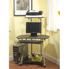 computer desk with tower storage should be perfect ideas for your