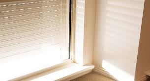 Online Quote For Blinds Window Blinds Australia Mornington Peninsula Blinds Curtains