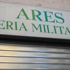 libreria militare roma libreria militare ares librairie via lorenzo il magnifico 46