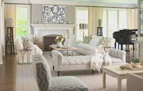 cream sofa living room designs home design