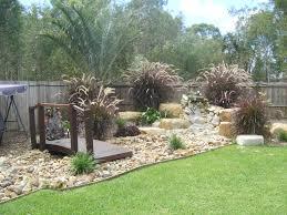 Lowes Garden Rocks Sensational Ideas Garden Rocks Lowes Lovely Garden Lowes Rocks