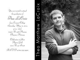 21 best college graduation announcements images on
