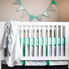 buy baby crib bedding sets from bed bath u0026 beyond