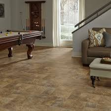 Mannington Laminate Restoration Collection by New Flooring Options Products Mannington Flooring