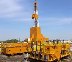 rig 142 u2013 doyon drilling inc