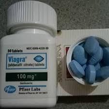 toutes les info necessaires sur viagra sildenafil effets dosage