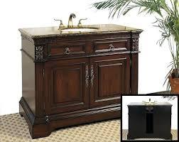 Bathroom Vanity Tops 42 Inches Vanities Double Vanity Bathroom On Home Depot Bathroom Vanities