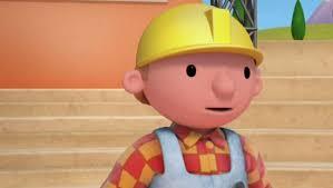 bob builder