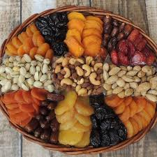 dried fruit gift sun luxury sun dried fruit box thefrutsmith products sun dried