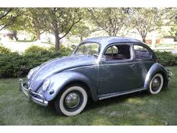 volkswagen old beetle modified classic volkswagen beetle for sale on classiccars com