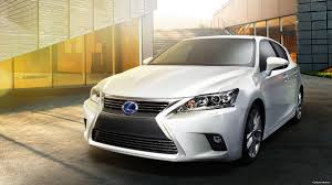 lexus of tampa bay reviews view the lexus ct hybrid null from all angles when you are ready