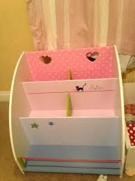 Pink Childrens Bookcase Bookcase Childs Bookcase Design Furniture Nursery Bookcase Argos
