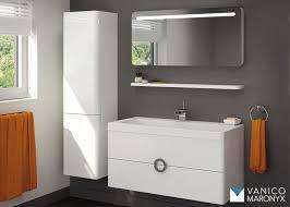 12 best vanico maronyx images on pinterest bath bath vanities