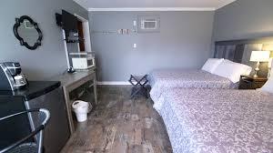 chambra 13 complet chambre 29 motel la source