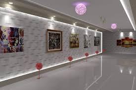 design center cad advance cad design center photos varachha road surat pictures