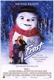overlooked christmas films to watch u0027jack frost u0027 u0027rise of the