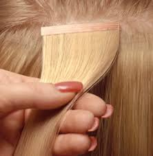hair extensions dc weft flat method extensions hair extensions dc best hair
