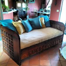 6 Diy Ways To Make by The Easiest Way To Make Diy Sofa At Home With Material Available