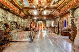 check out the uber cool 2 2m game of thrones styled mansion in