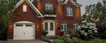 Norwood Overhead Door Garage Door Service In Boston Ma Norwood Overhead Door