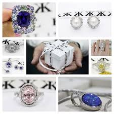 custom made jewellery melbourne 367 best kalfin jewellery images on jewellery